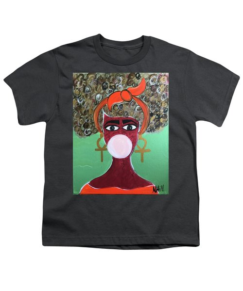 Gummy Youth T-Shirt