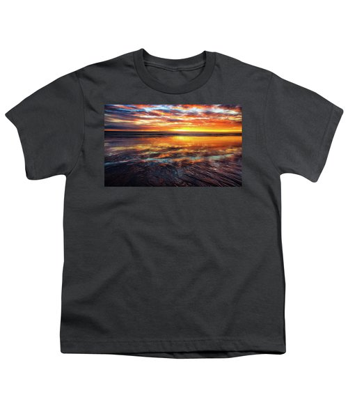 Hampton Beach Youth T-Shirt