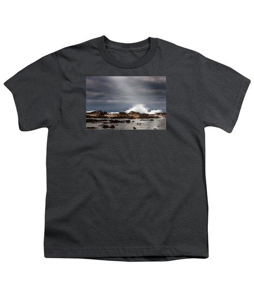 Heavenly Light Youth T-Shirt