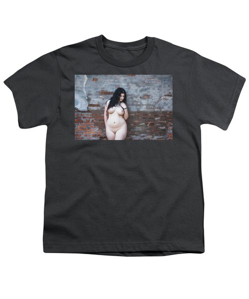 Juno Youth T-Shirt