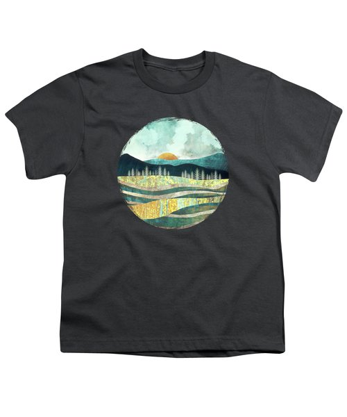 Late Summer Youth T-Shirt