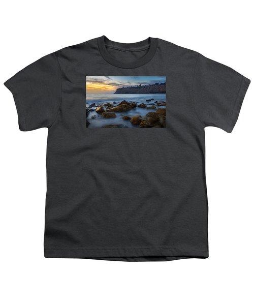 Lunada Bay Youth T-Shirt