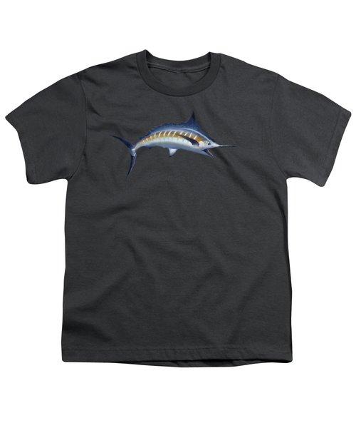 Marlin Youth T-Shirt