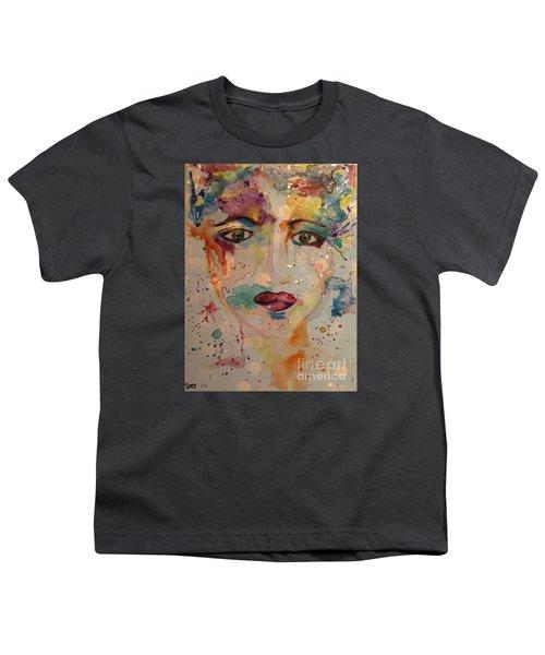 Minerva Youth T-Shirt