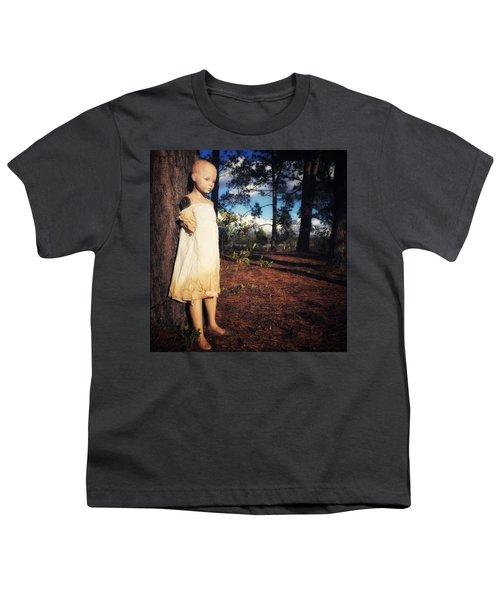 Nova Youth T-Shirt