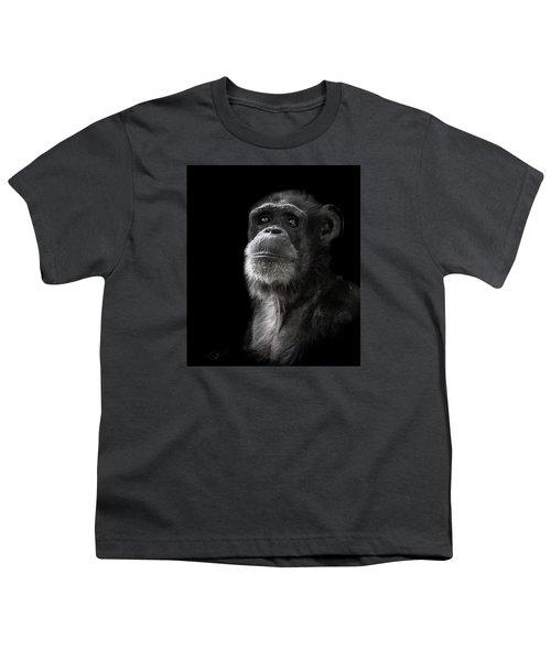 Ponder Youth T-Shirt