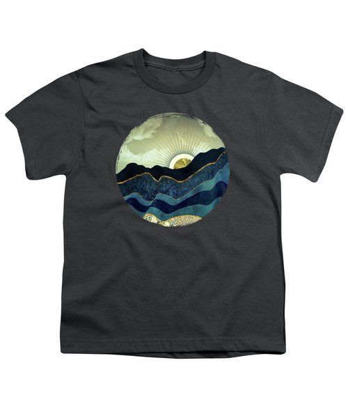 Post Eclipse Youth T-Shirt