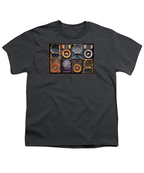 Prodigy Youth T-Shirt