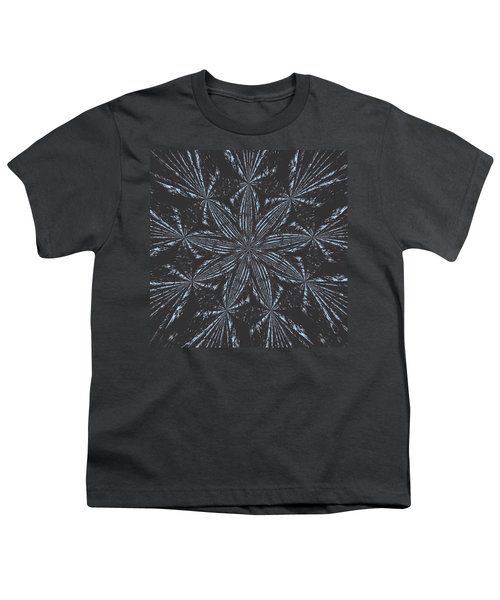 Seeds Youth T-Shirt