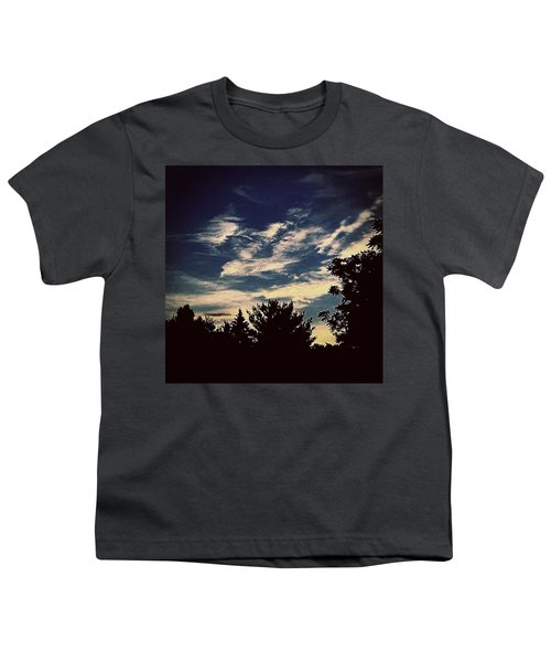 Sky Youth T-Shirt