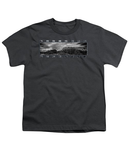 Southwest Summer P15 Youth T-Shirt