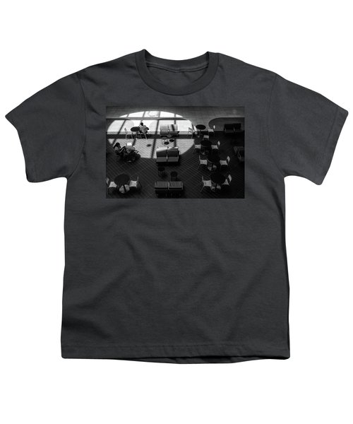 Spotlight Youth T-Shirt