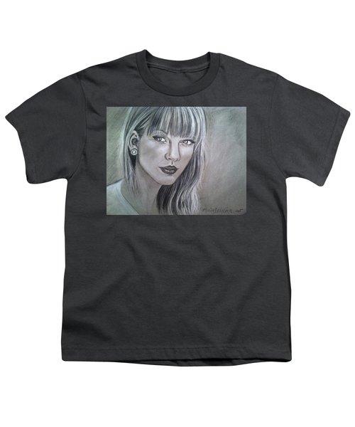 Stay Beautiful Youth T-Shirt