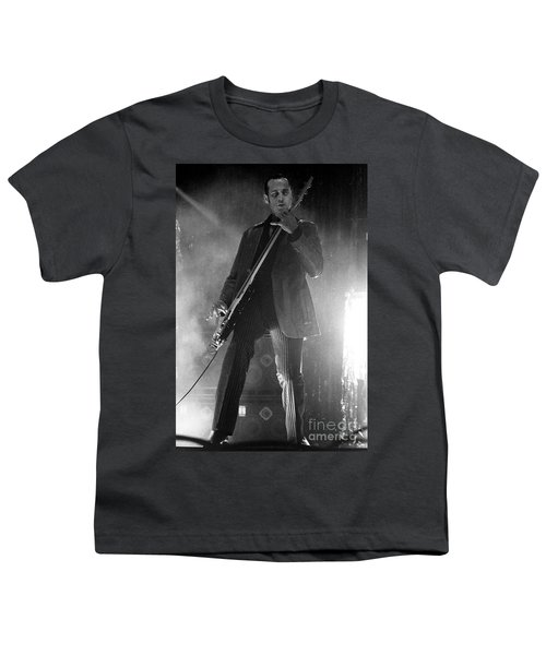 Stp-2000-robert-0914 Youth T-Shirt