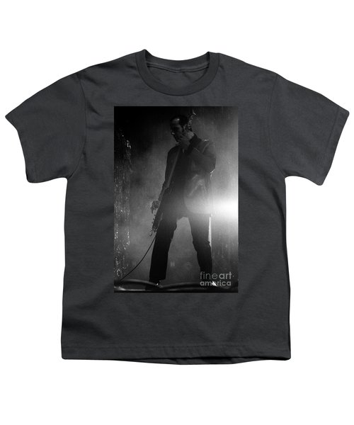 Stp-2000-robert-0915 Youth T-Shirt