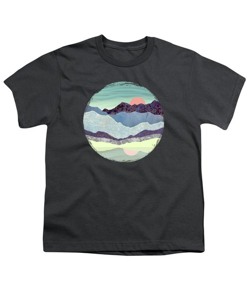 Summer Dawn Youth T-Shirt