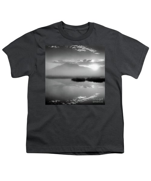 Sunrise Youth T-Shirt
