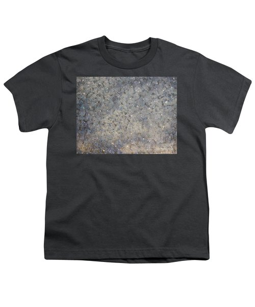 The Blue Youth T-Shirt