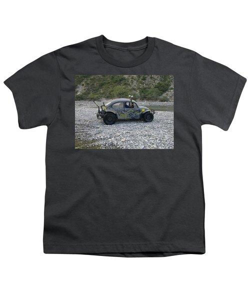 Volkswagen Youth T-Shirt