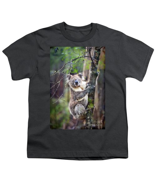 Wildest Dreams Youth T-Shirt