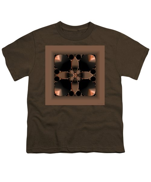 Affinity 2 Youth T-Shirt