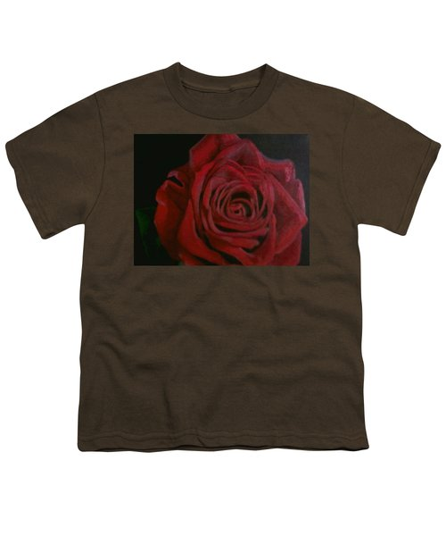 Beauty Youth T-Shirt