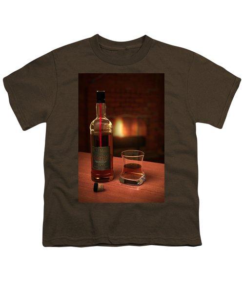 Macallan 1973 Youth T-Shirt