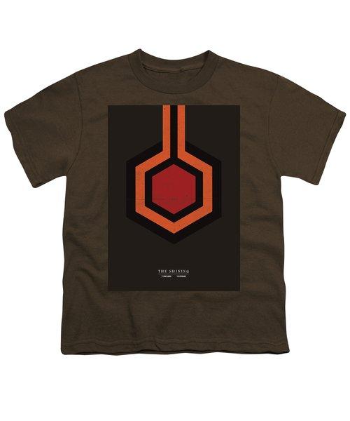 The Shining Youth T-Shirt