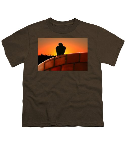 Patience Youth T-Shirt