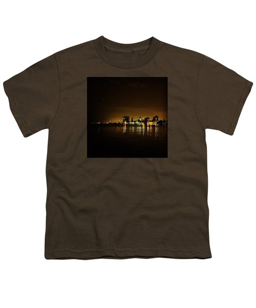 Chi-town Youth T-Shirt