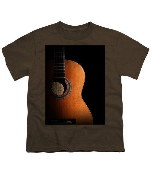 Guitar Youth T-Shirt