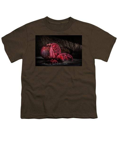 A Potential Jam Youth T-Shirt