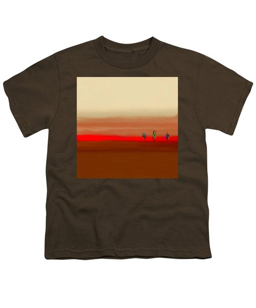 Blood Line Youth T-Shirt