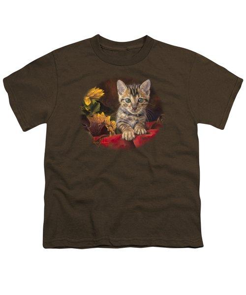Darling Youth T-Shirt