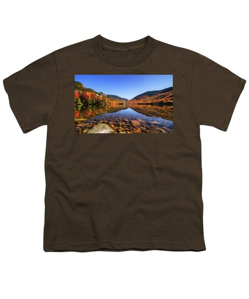 Echo Lake Youth T-Shirt