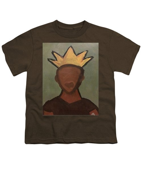 King Youth T-Shirt