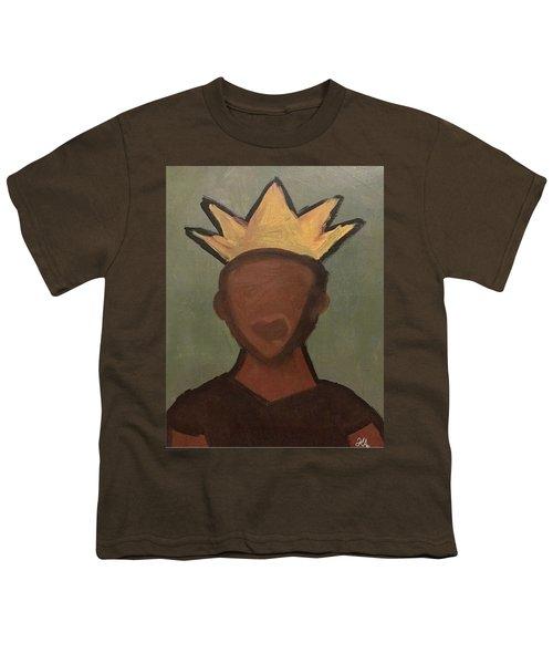 King Youth T-Shirt