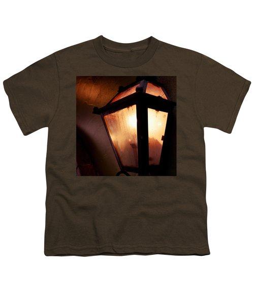 Lantern Youth T-Shirt