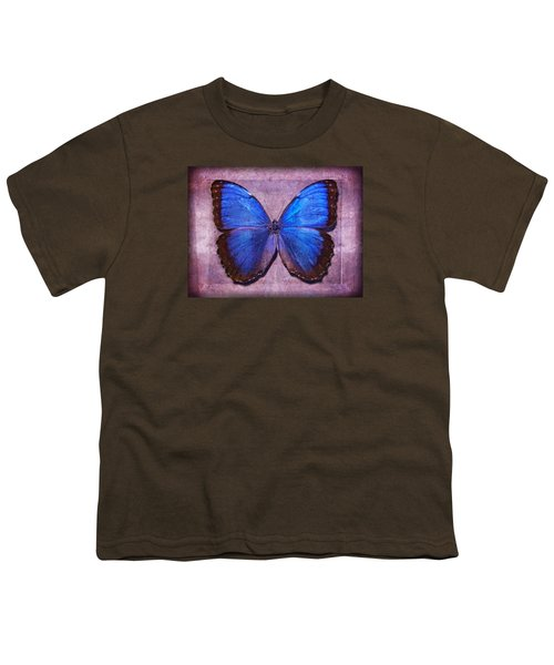 Nature's Angels II Youth T-Shirt