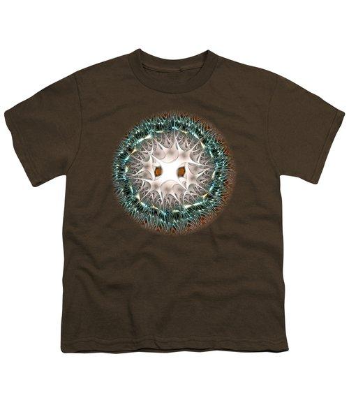 Owl Spirit Youth T-Shirt