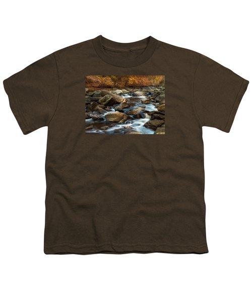 Rock Creek Youth T-Shirt