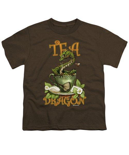 Tea Dragon Youth T-Shirt