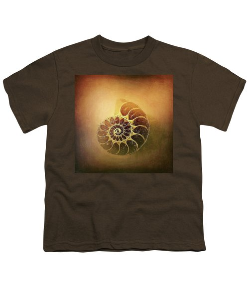 The Ancient Ones Youth T-Shirt