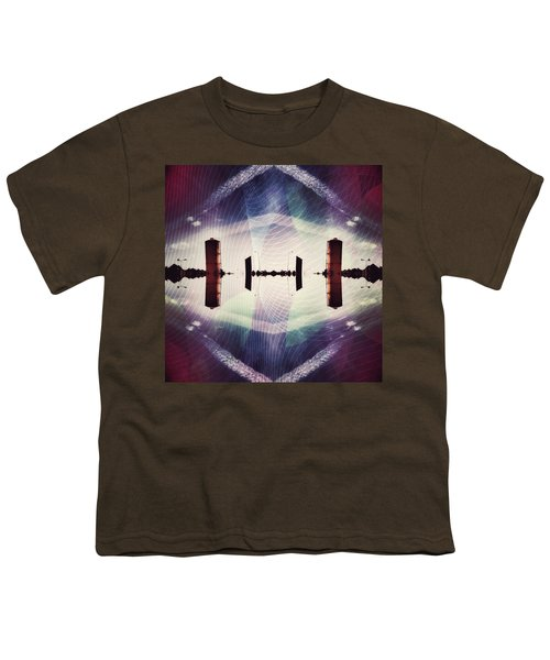 The Thing Youth T-Shirt
