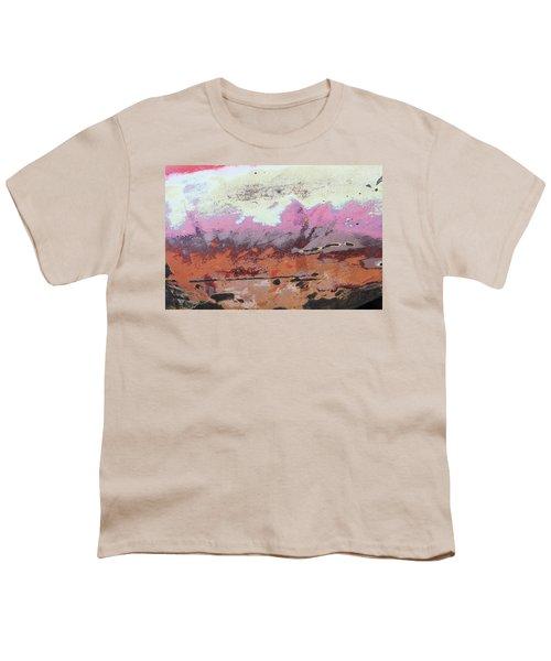 Ap24 O Youth T-Shirt