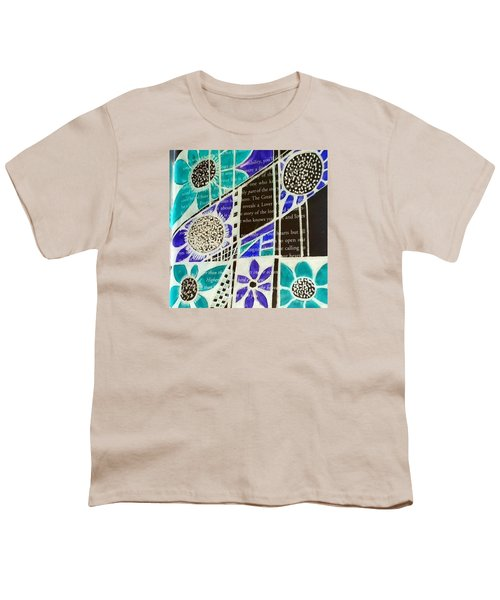 Dreaming Youth T-Shirt