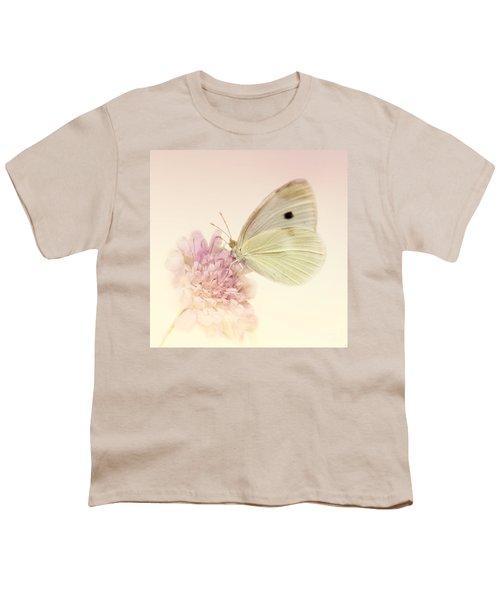 Spellbinder Youth T-Shirt
