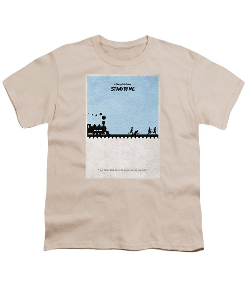 Stand By Me Youth T-Shirt
