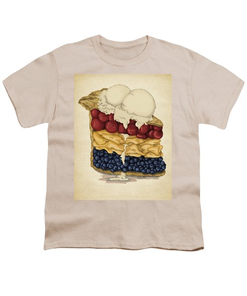 American Pie Youth T-Shirt