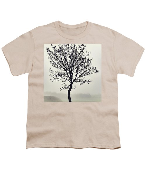Another Walk Through The Youth T-Shirt